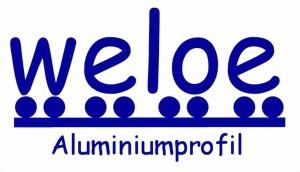 logo_neu_aluminiumprofil-large.jpg